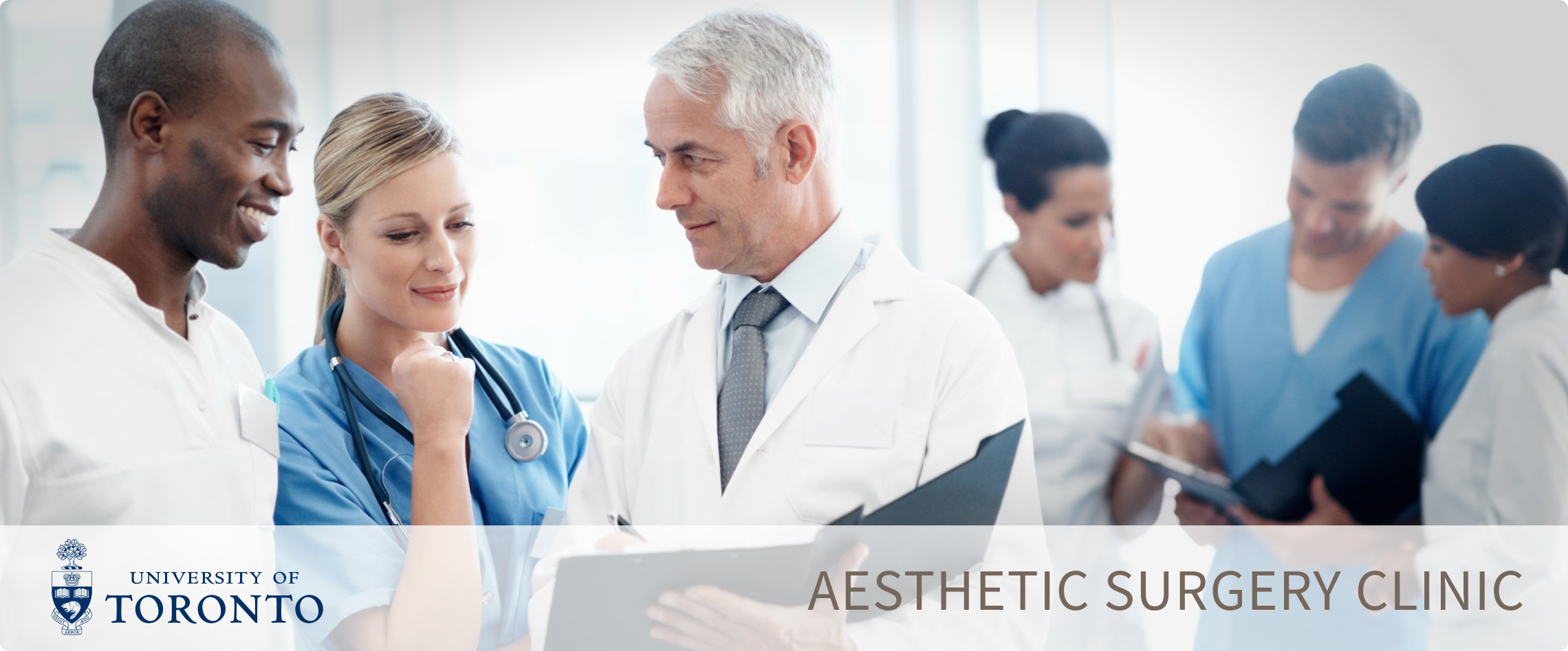 Home - Division of Plastic and Reconstructive Surgery at the