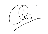 signature-chris