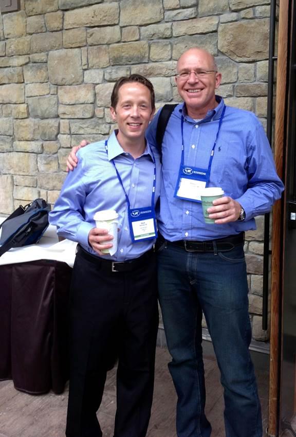 2013-09-22 ISCS congress3