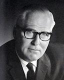 Alfred Farmer