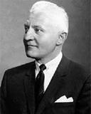 Hoyle Campbell