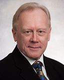 Howard M. Clarke