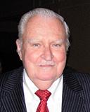 Arnis Freiberg