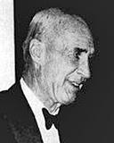 A. B. LeMesurier