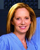 Susan E. Mackinnon