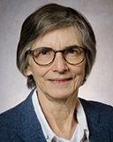 Nancy McKee