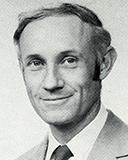 Ian R. Munro