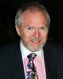 Peter Neligan