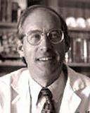 Jeffrey C. Posnick