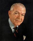 A. Ross Tilley