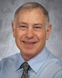 Ronald M. Zuker